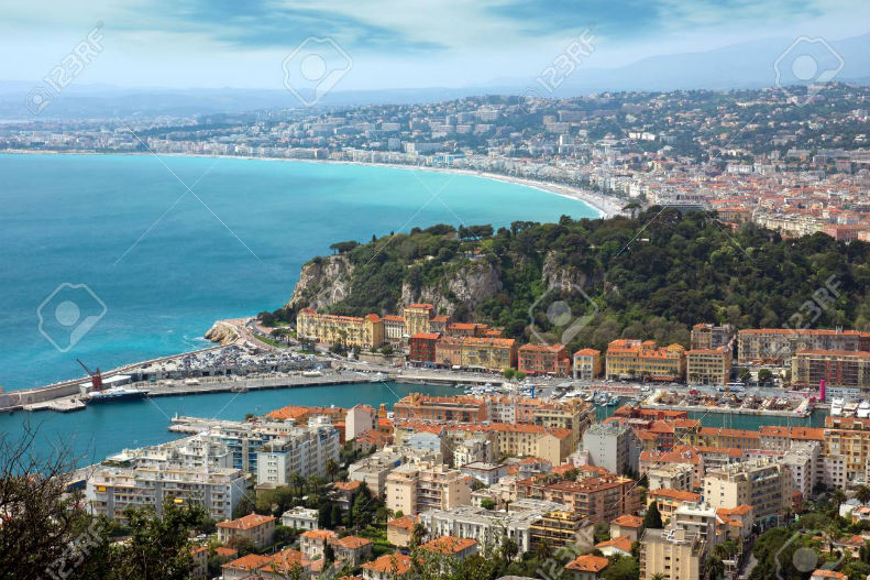 radio relax nice cote d azur smooth jazz music webradio - Soft Music on the French Riviera - Lounge, Downtempo, Nujazz , Ambient, Easy Listening, Smooth jazz