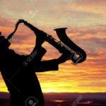 Best Smooth Jazz radio station : RADIO RELAX